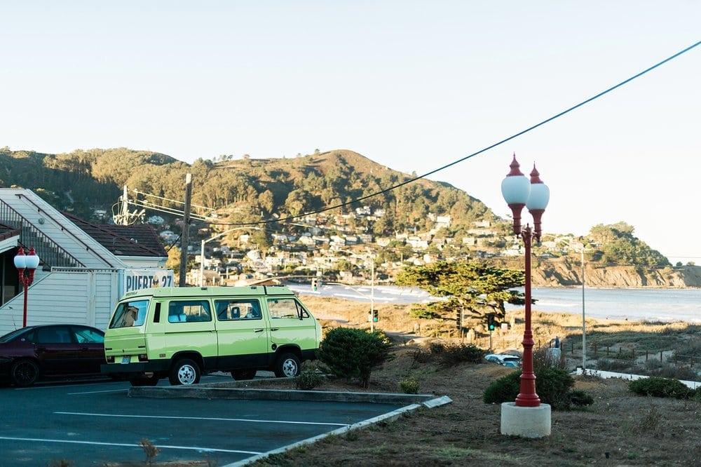 California Road Trip_003.jpg