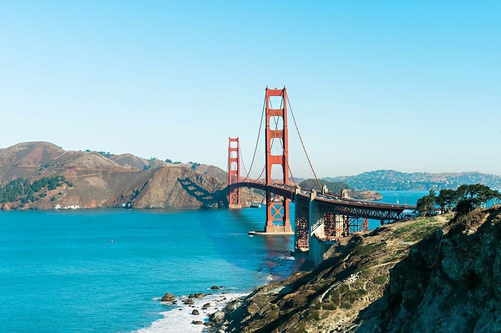 California Road Trip_009.jpg