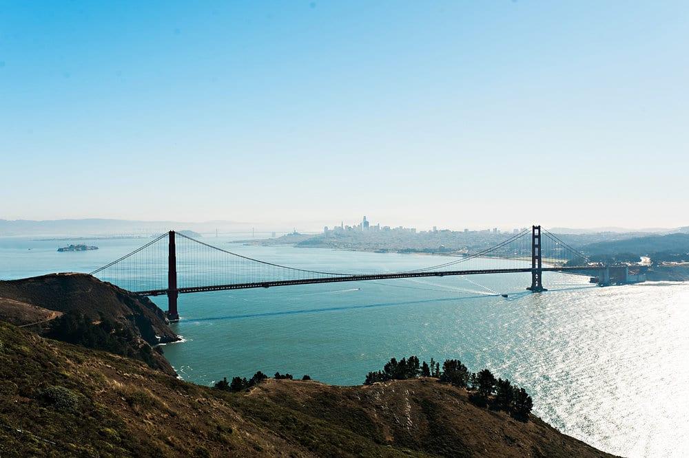 California Road Trip_014.jpg