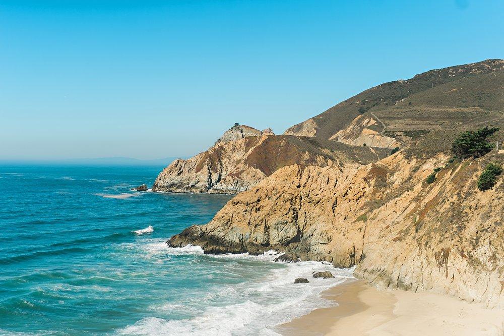 California Road Trip_025.jpg