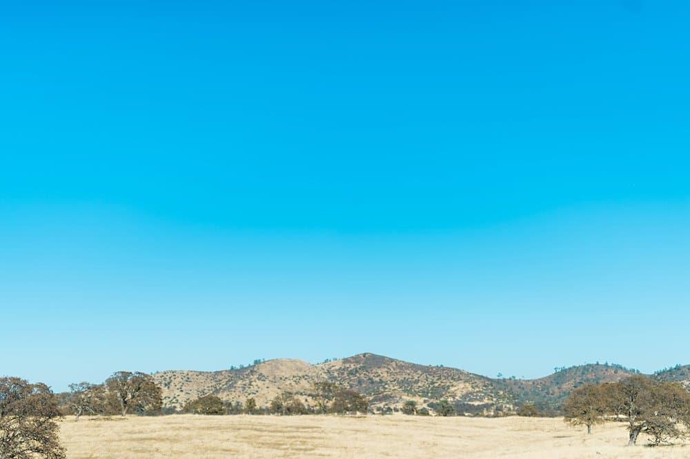 California Road Trip_040.jpg