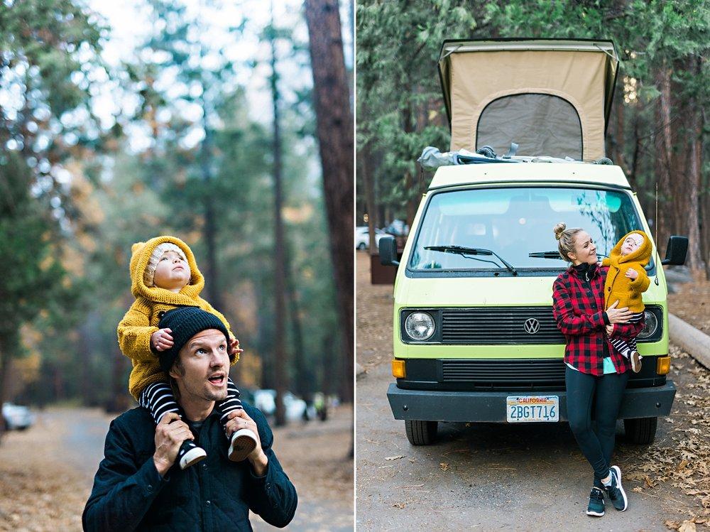 California Road Trip_048.jpg