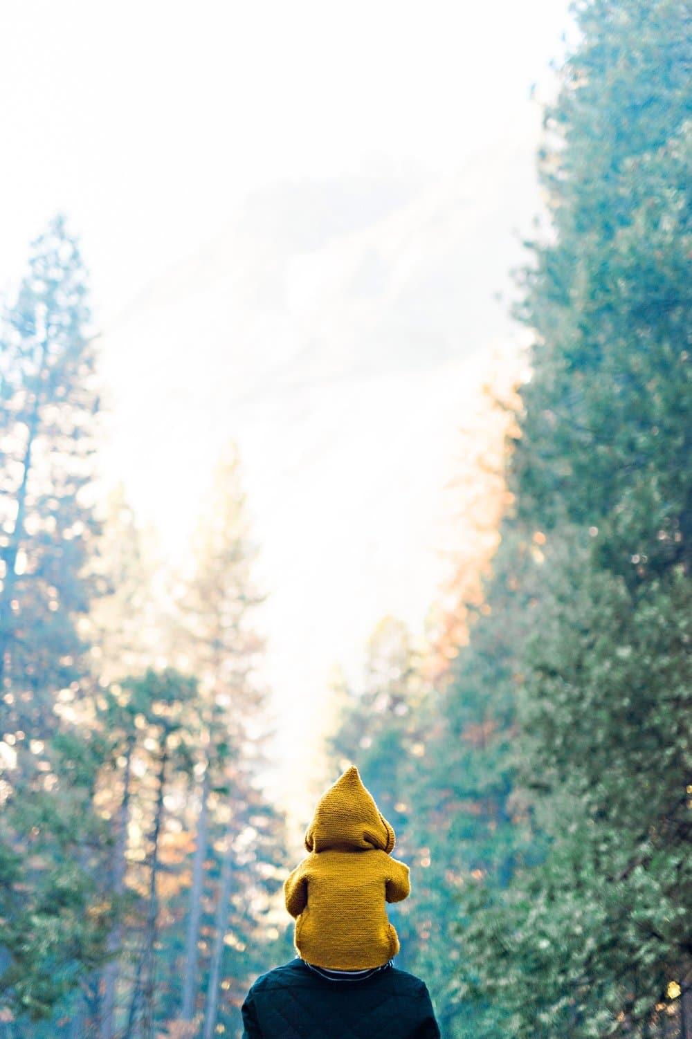 California Road Trip_049.jpg