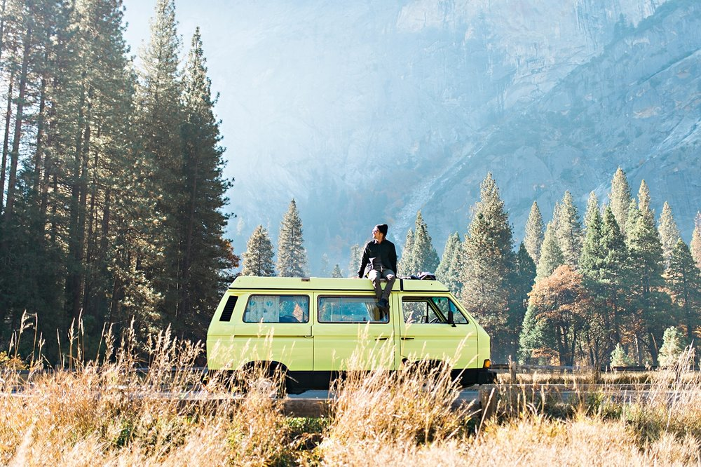California Road Trip_051.jpg
