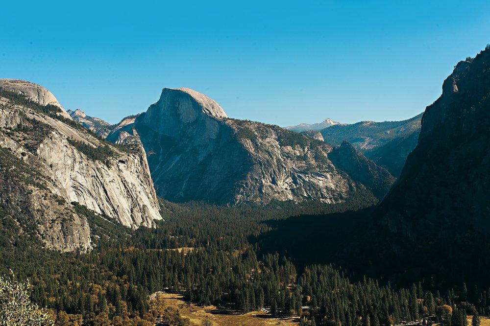 California Road Trip_053.jpg