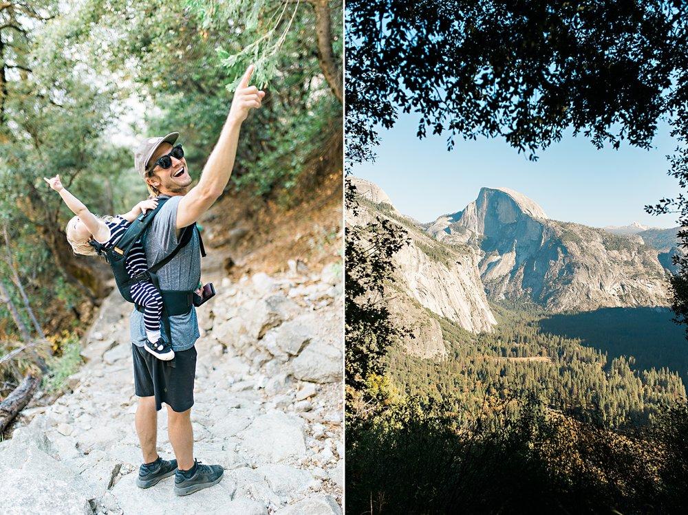 California Road Trip_055.jpg