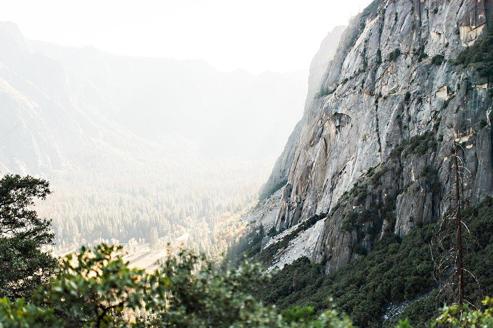 California Road Trip_056.jpg