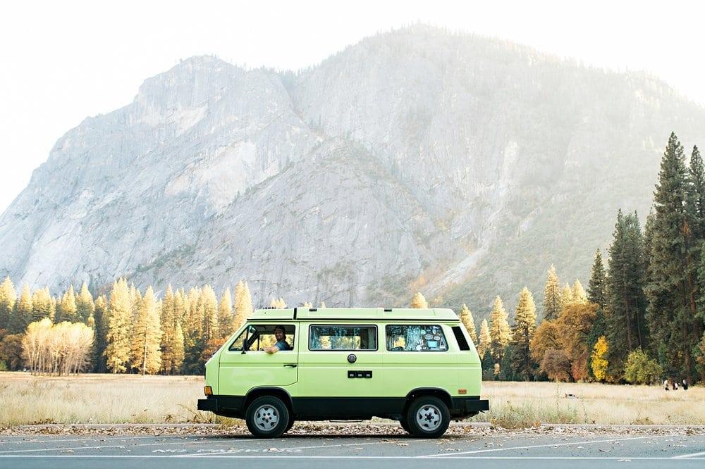California Road Trip_057.jpg