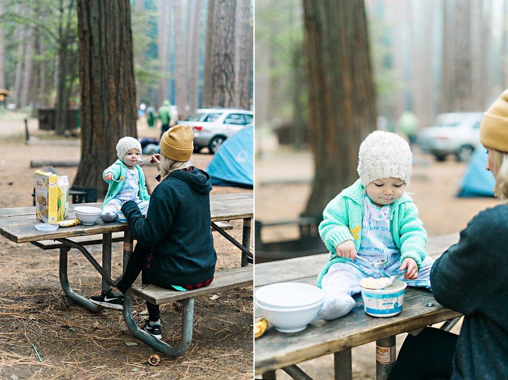 California Road Trip_060.jpg