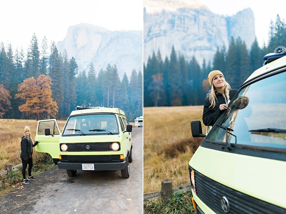 California Road Trip_064.jpg