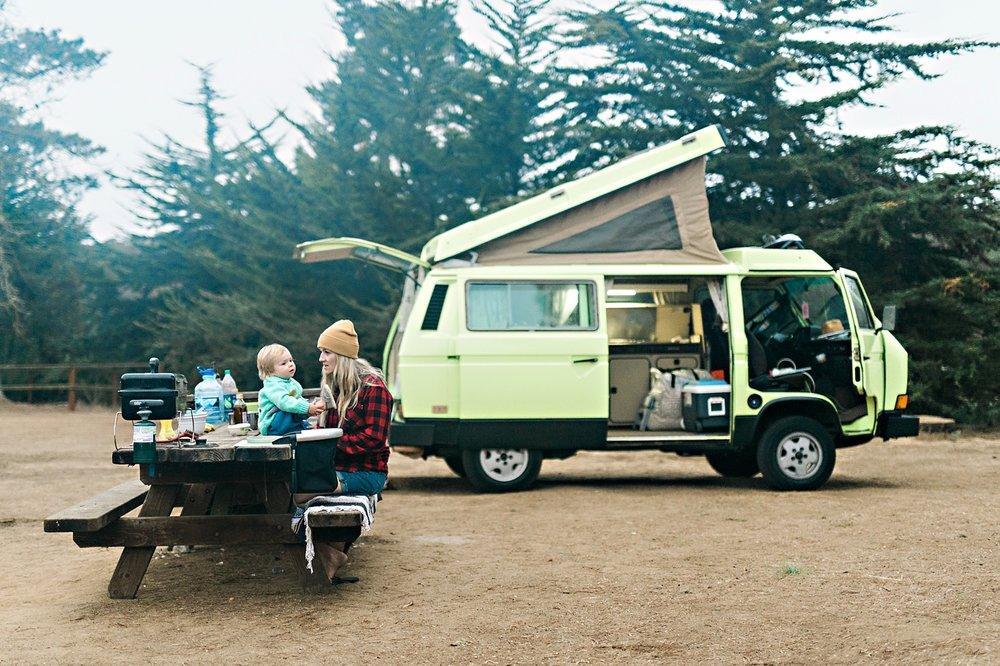 California Road Trip_066.jpg