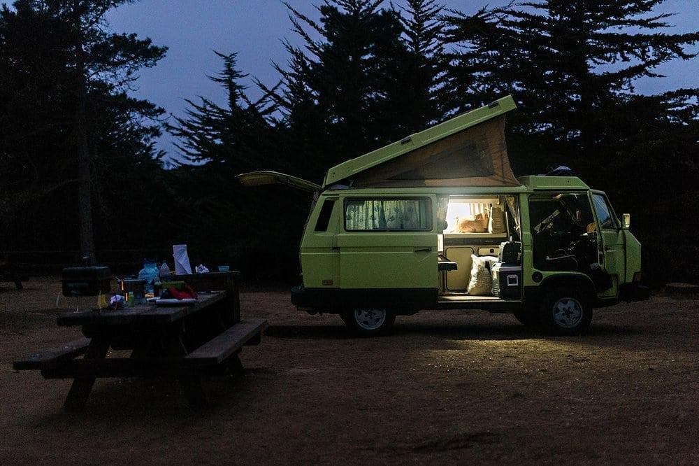 California Road Trip_069.jpg