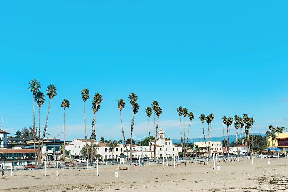California Road Trip_072.jpg