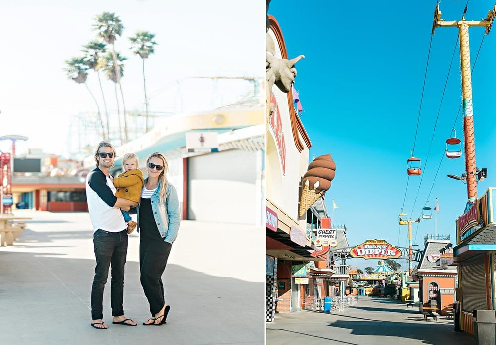 California Road Trip_074.jpg