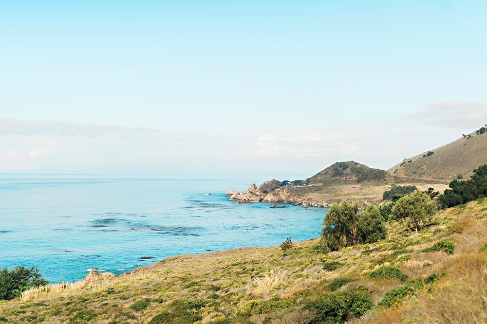 California Road Trip_088.jpg