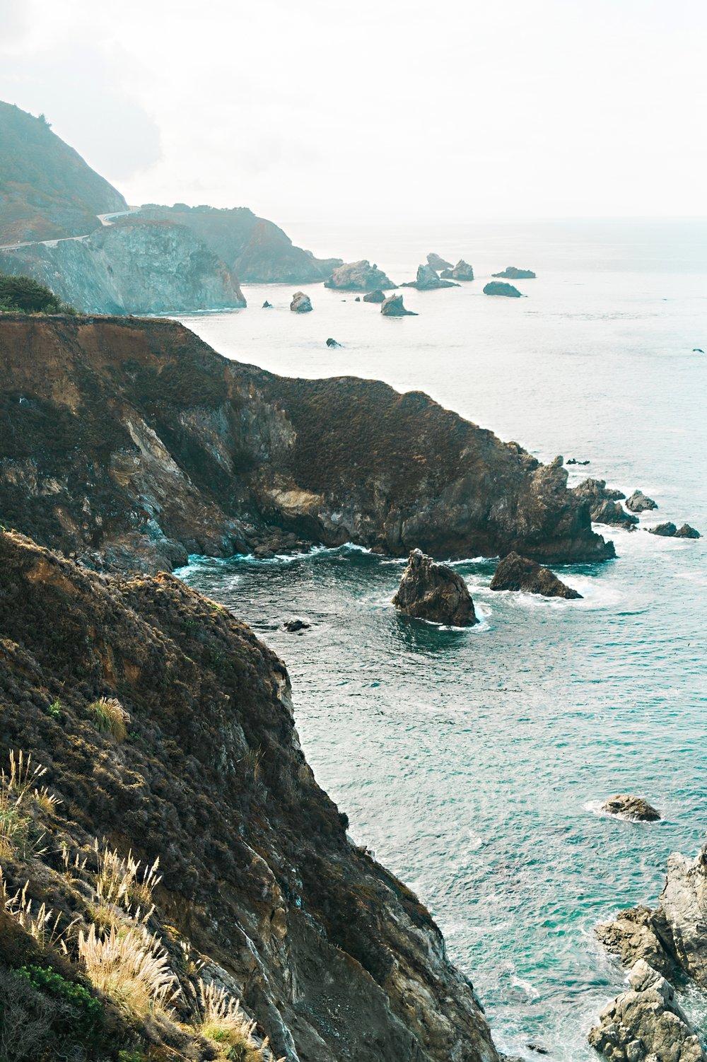 California Road Trip_089.jpg