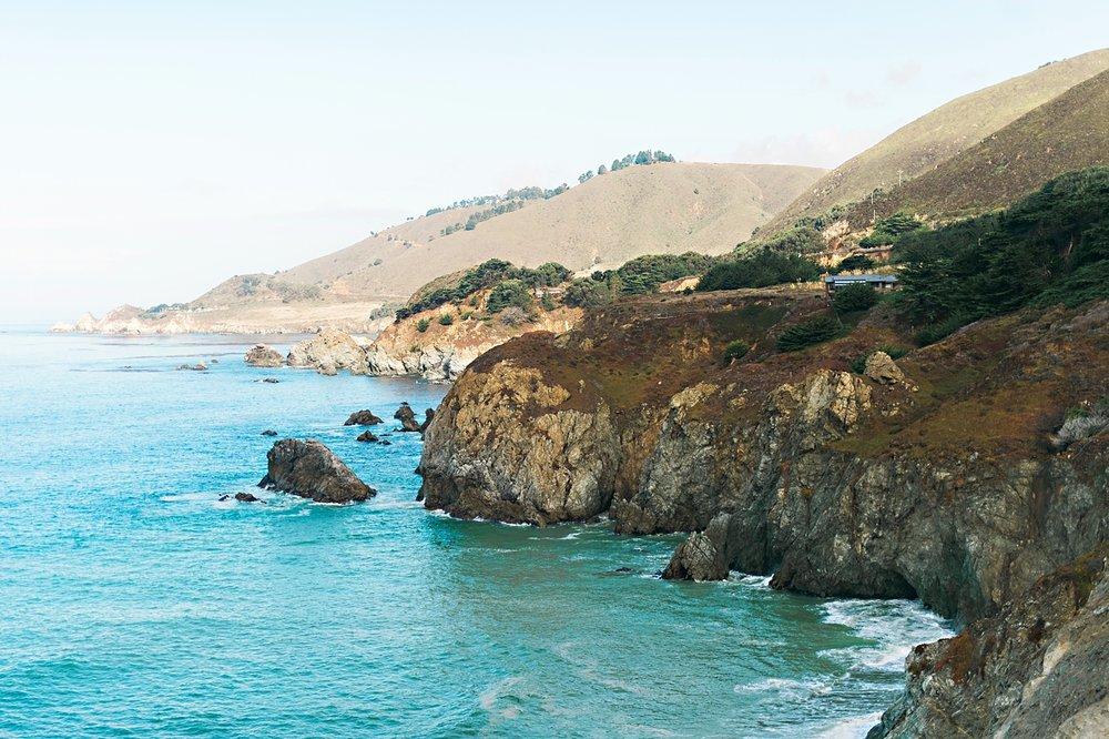 California Road Trip_090.jpg