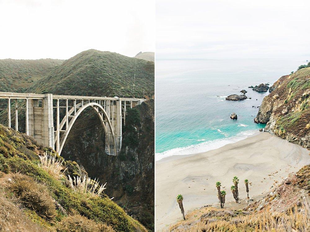 California Road Trip_091.jpg