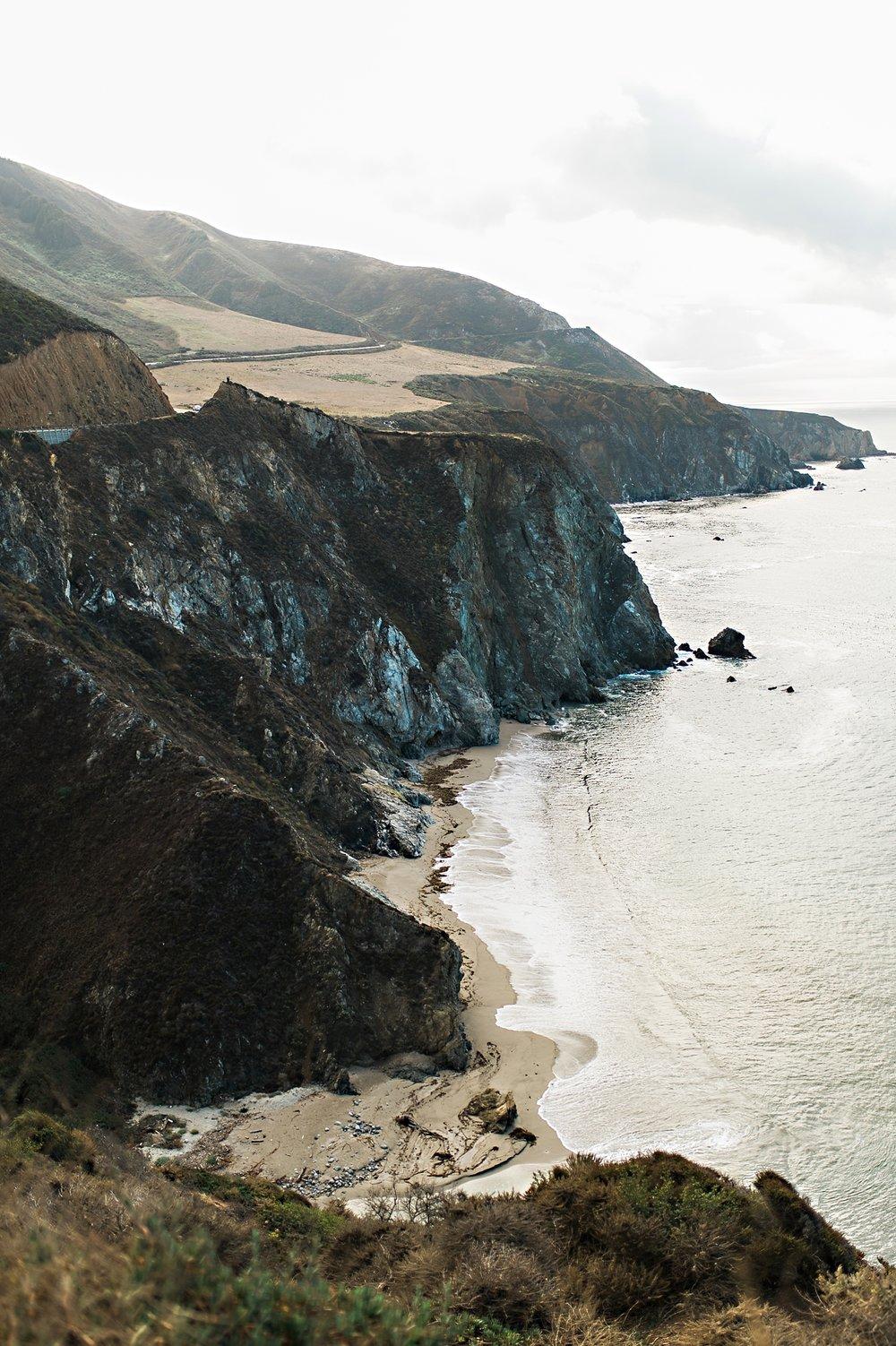 California Road Trip_094.jpg