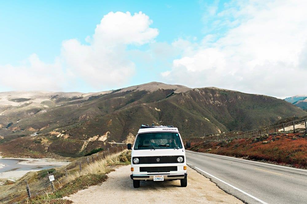 California Road Trip_095.jpg