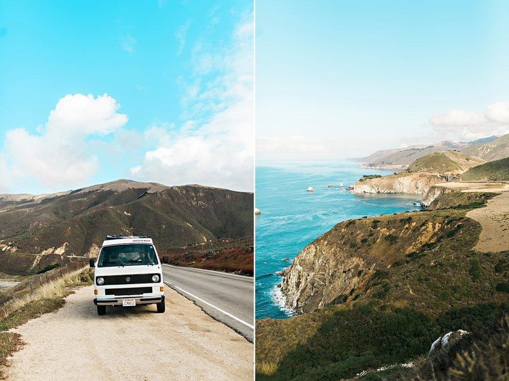 California Road Trip_096.jpg