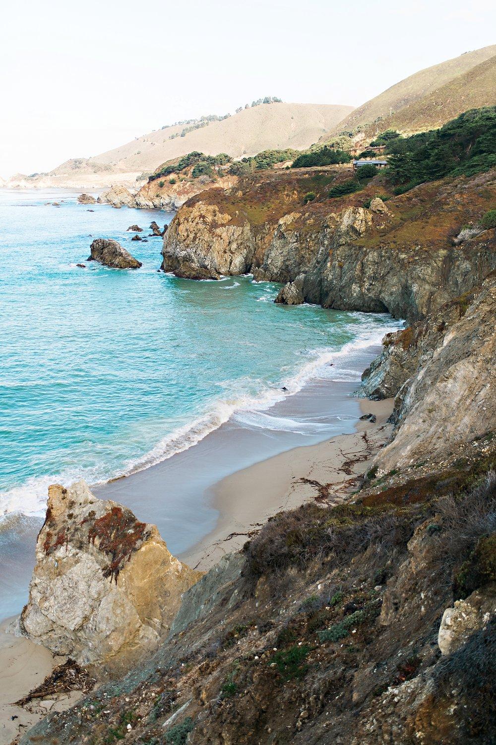 California Road Trip_098.jpg