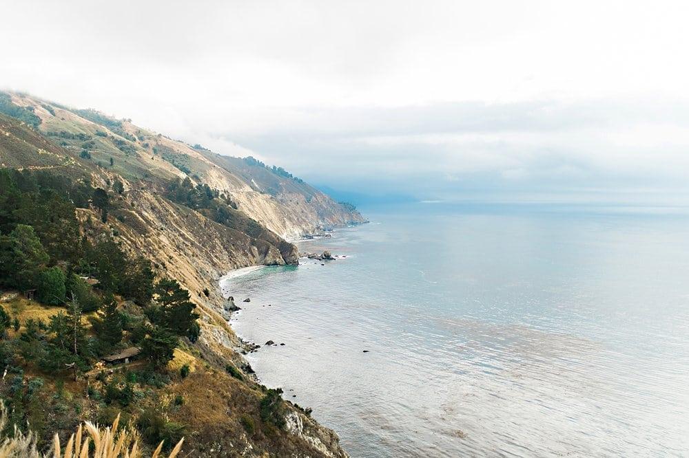 California Road Trip_102.jpg