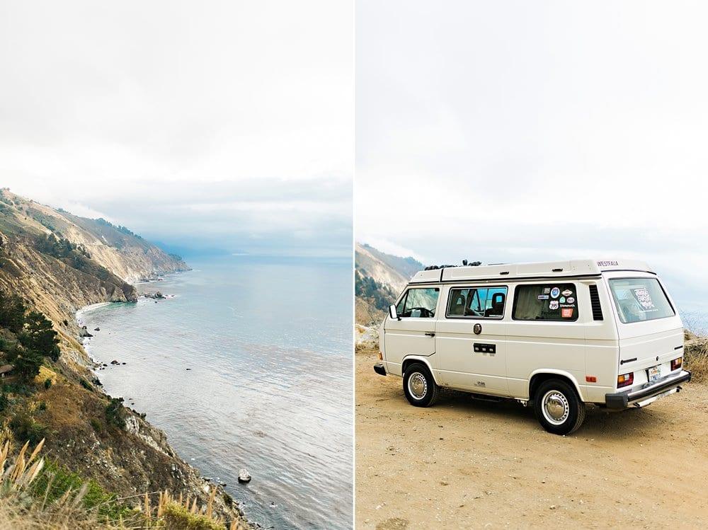 California Road Trip_103.jpg