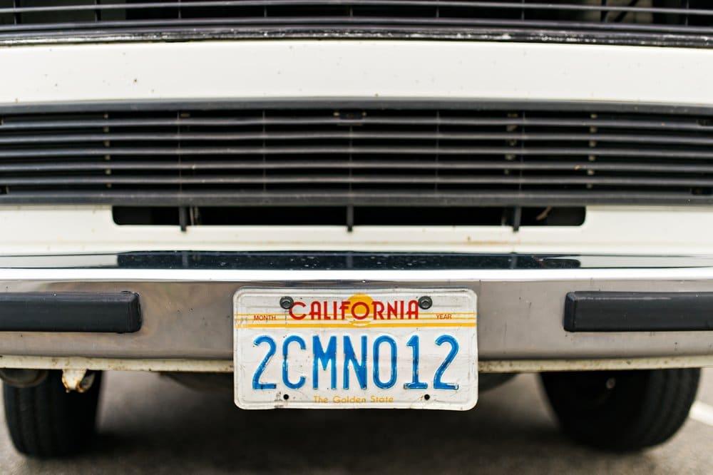 California Road Trip_104.jpg
