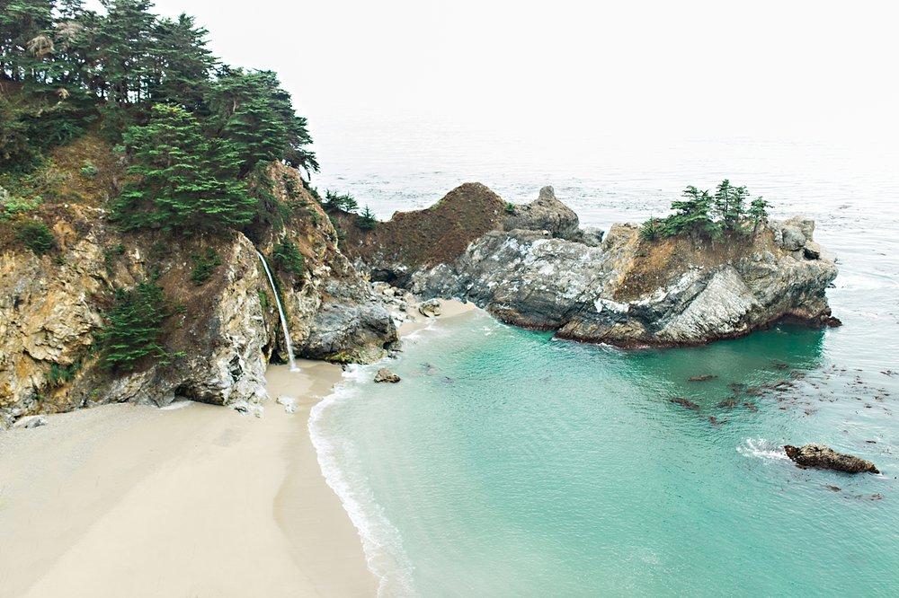 California Road Trip_105.jpg