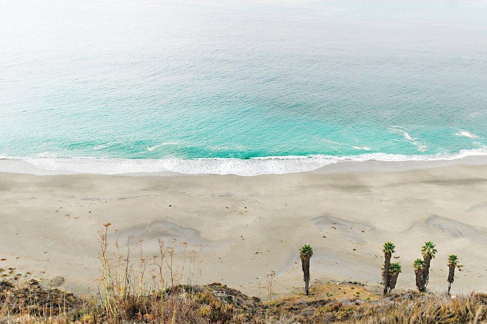 California Road Trip_107.jpg