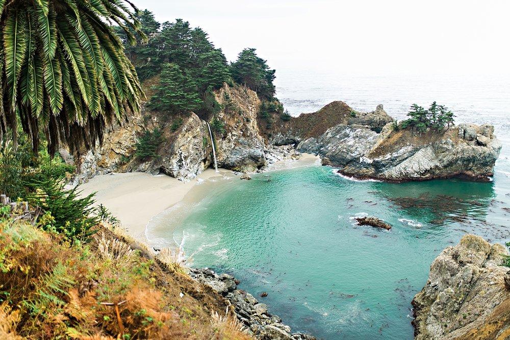 California Road Trip_108.jpg