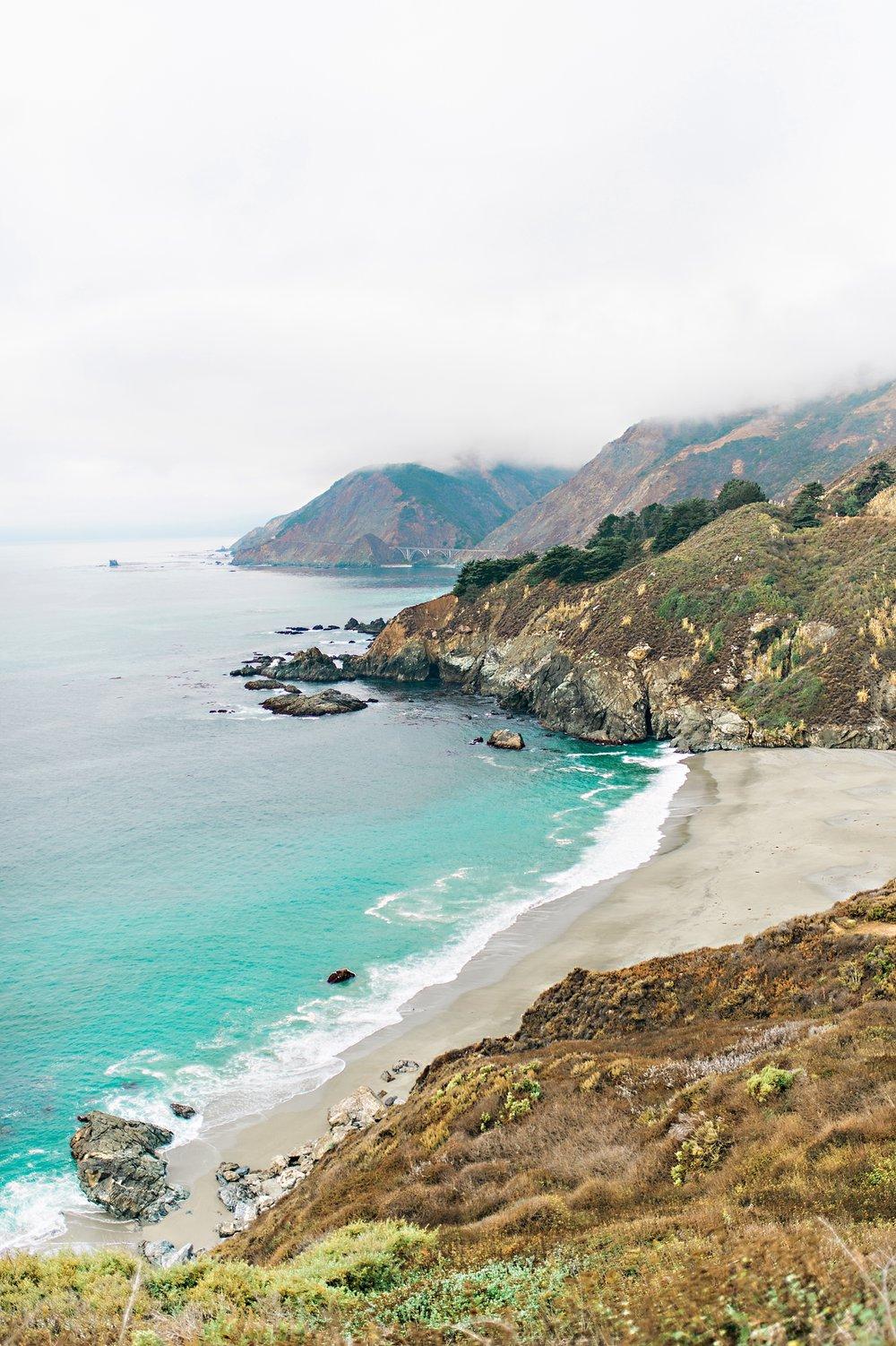 California Road Trip_109.jpg