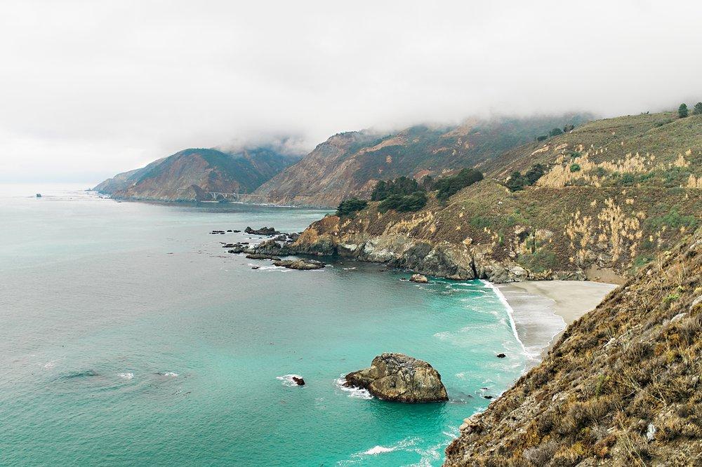 California Road Trip_110.jpg