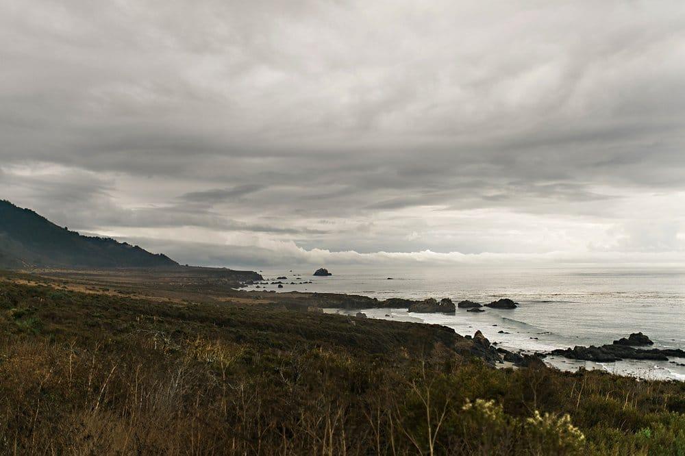 California Road Trip_111.jpg