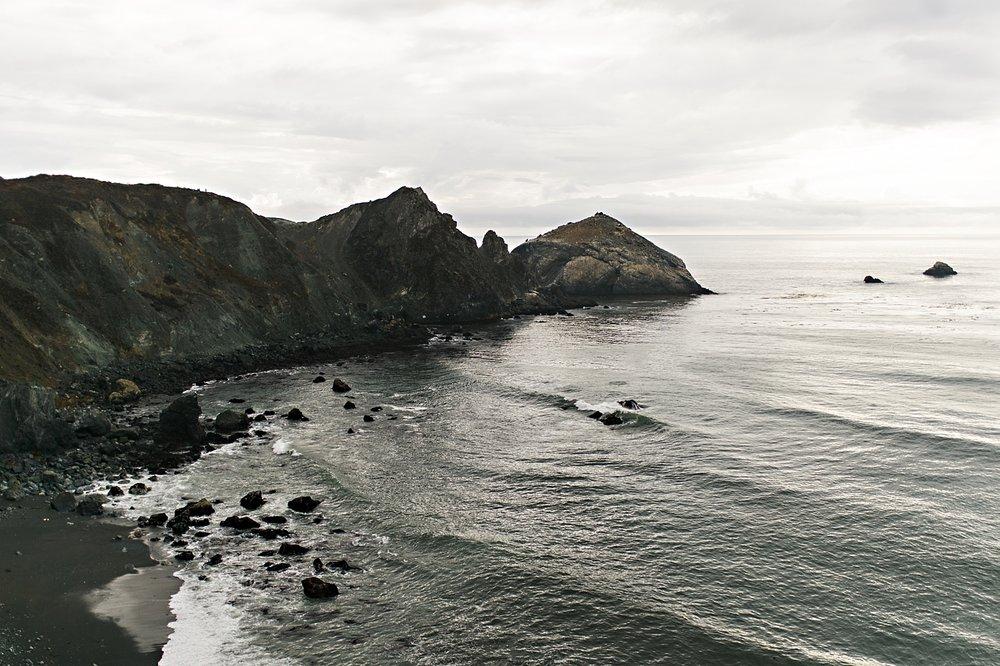 California Road Trip_113.jpg