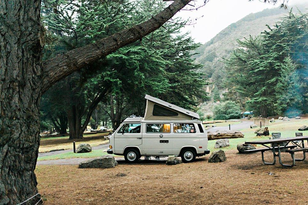 California Road Trip_117.jpg