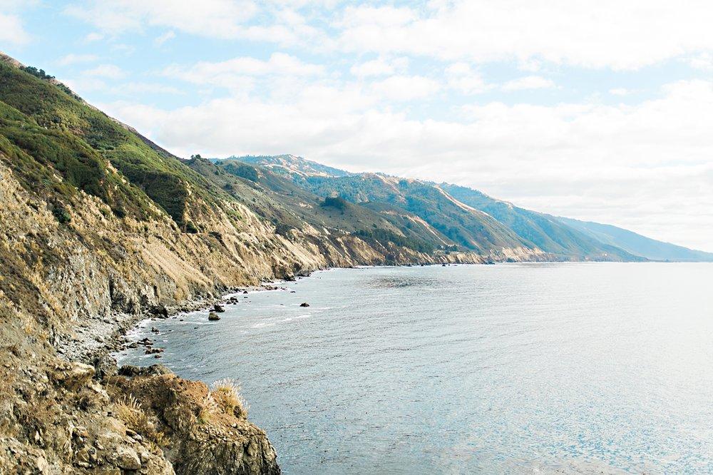 California Road Trip_125.jpg