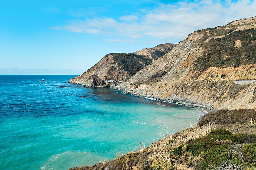 California Road Trip_126.jpg