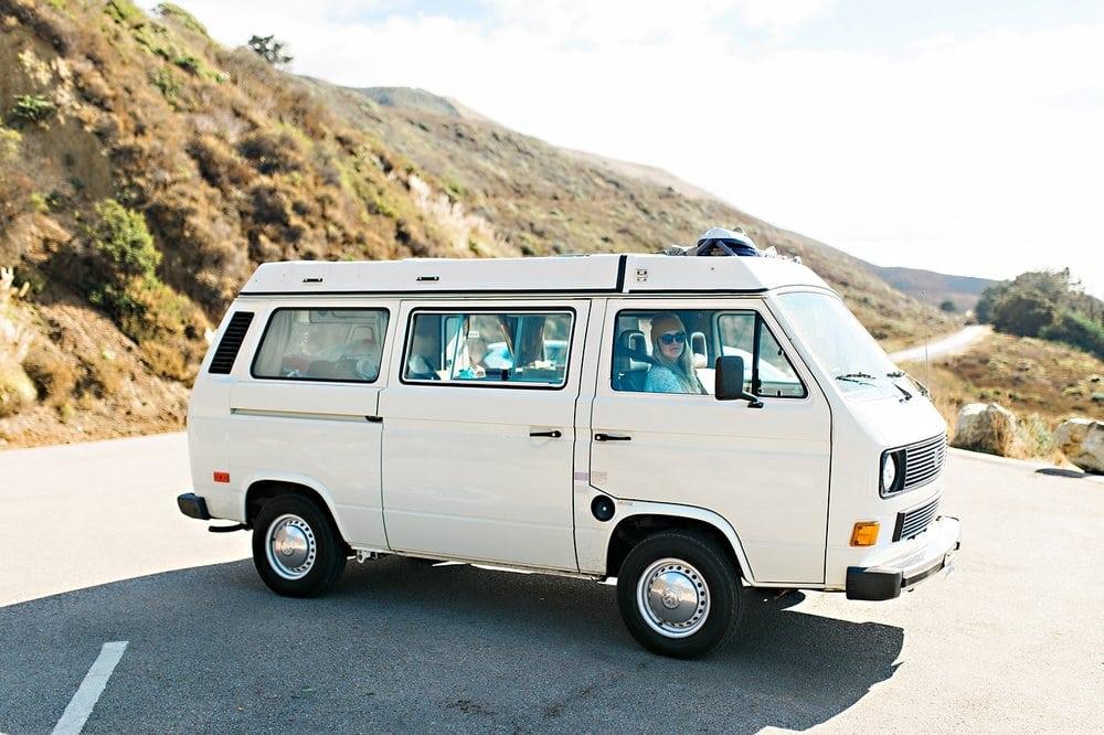 California Road Trip_127.jpg