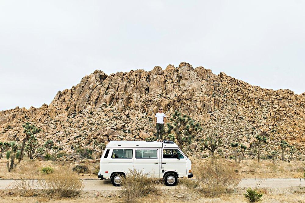 California Road Trip_139.jpg