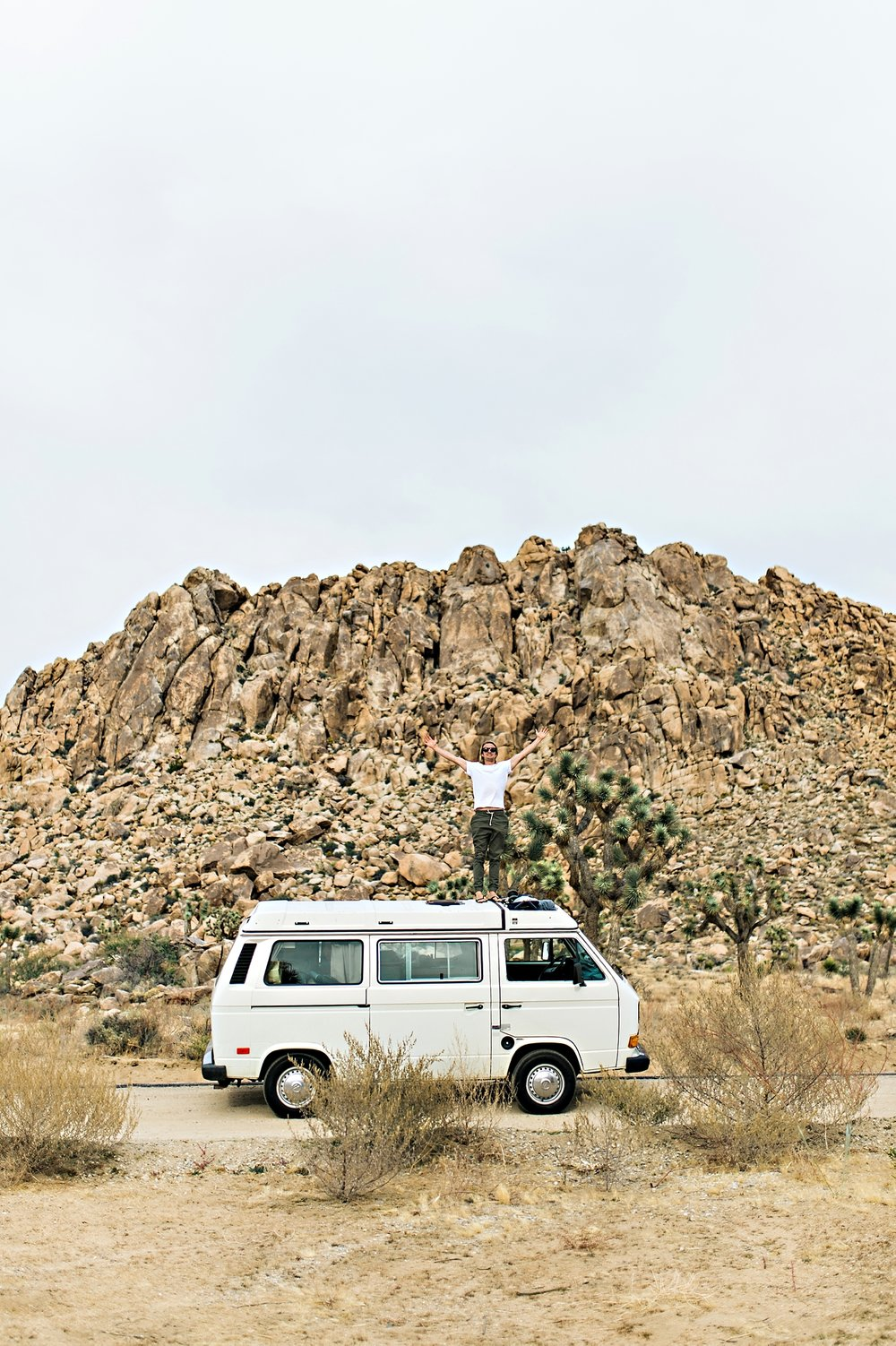 California Road Trip_140.jpg