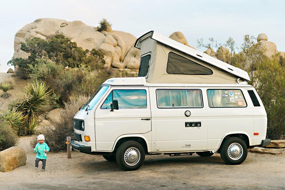 California Road Trip_142.jpg