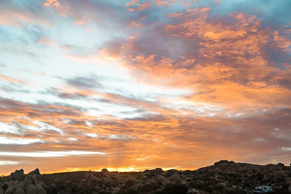 California Road Trip_145.jpg