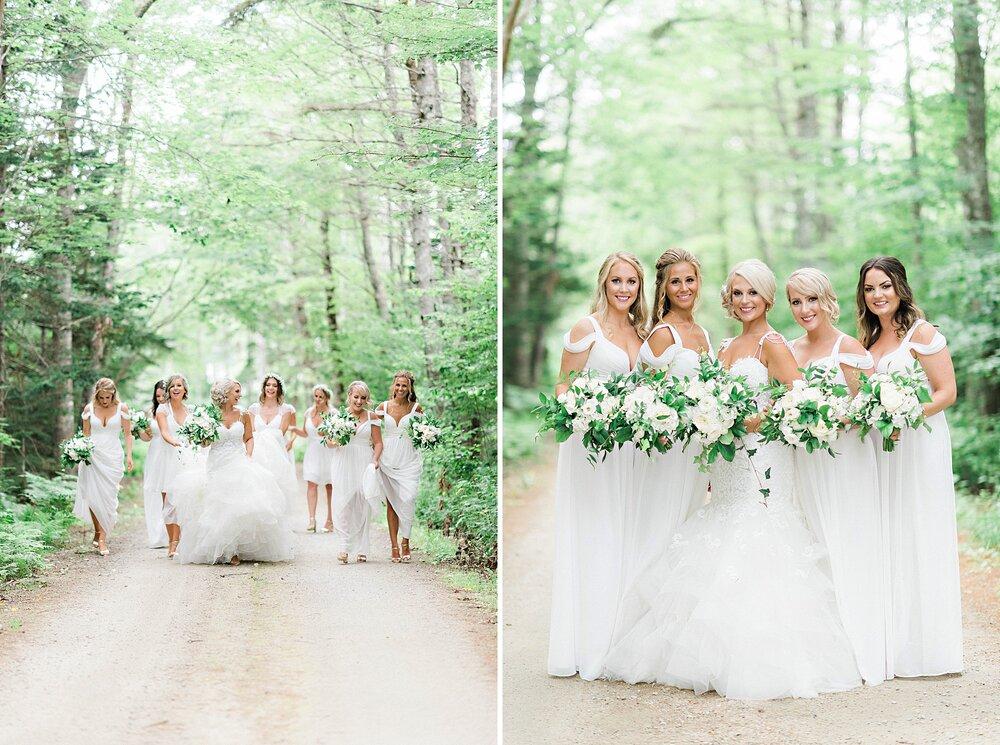 Chester-Backyard-Garden-tented-Wedding-Halifax-Photographer_10.jpg