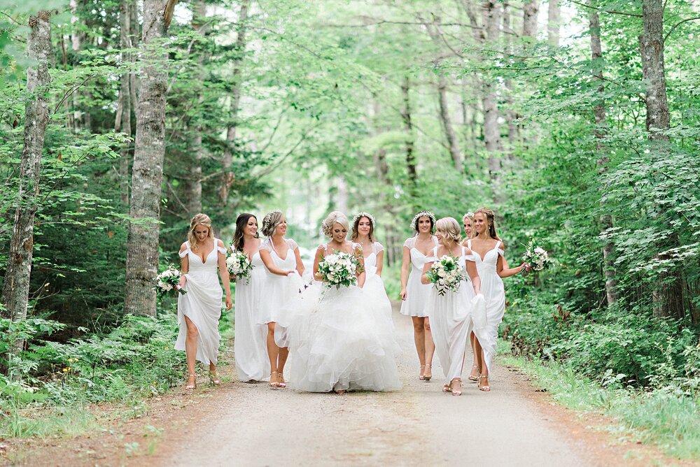 Chester-Backyard-Garden-tented-Wedding-Halifax-Photographer_11.jpg
