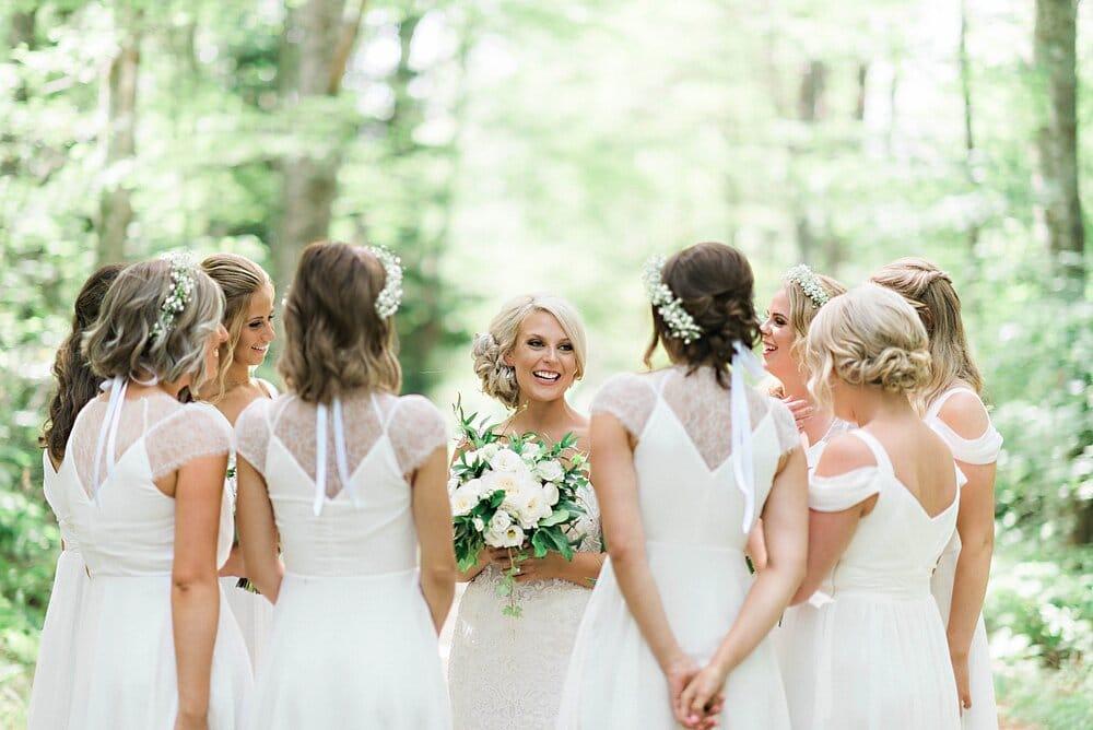 Chester-Backyard-Garden-tented-Wedding-Halifax-Photographer_15.jpg