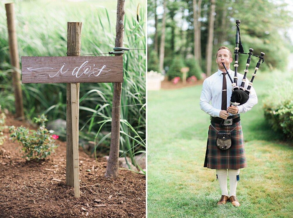 Chester-Backyard-Garden-tented-Wedding-Halifax-Photographer_18.jpg
