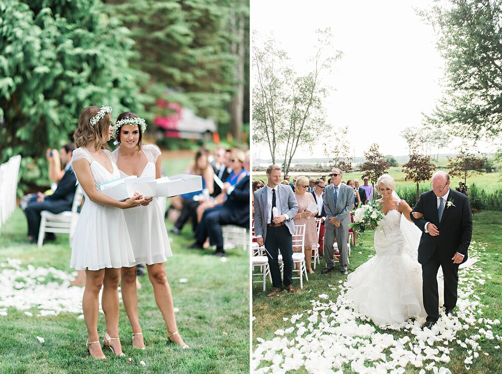 Chester-Backyard-Garden-tented-Wedding-Halifax-Photographer_19.jpg