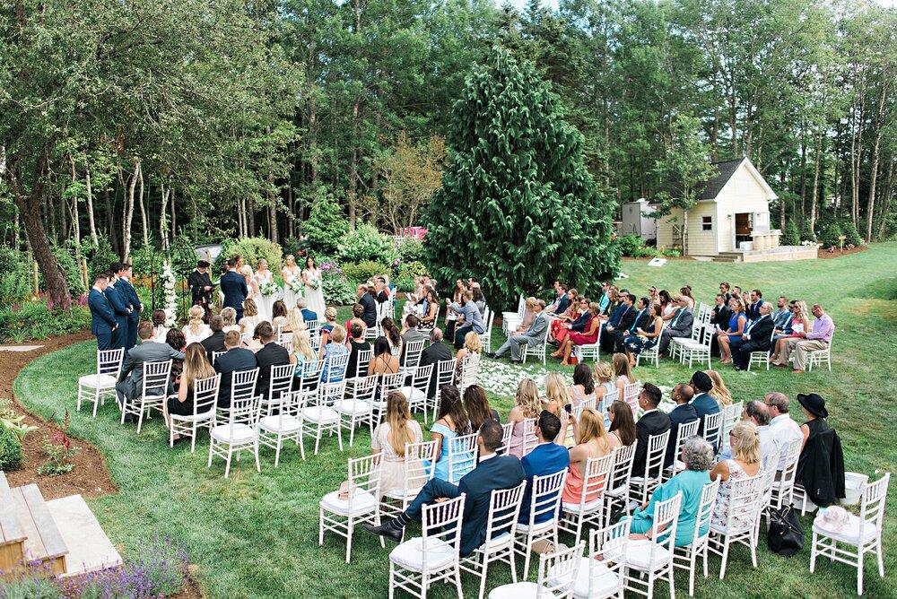 Chester-Backyard-Garden-tented-Wedding-Halifax-Photographer_20.jpg